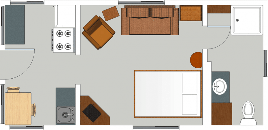 Cabin-1_Floor_Plan-930x453