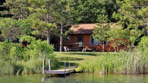 Cabin-2-1000x562