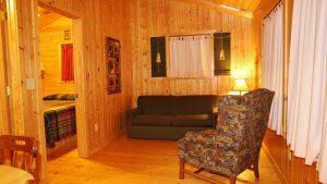 Cabin_2-1000x562
