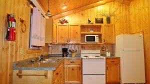 Cabin_2_Kitchen-1000x562