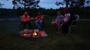 Campfire-1000x562
