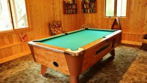 Pool_Table-1000x562
