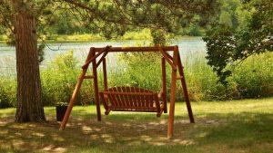 Swing-1000x562
